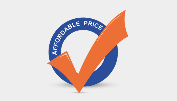 affordable-price